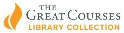 GreatCourses Logo SMLL