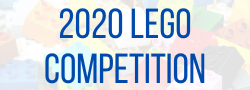 2020 Lego Competition Entries